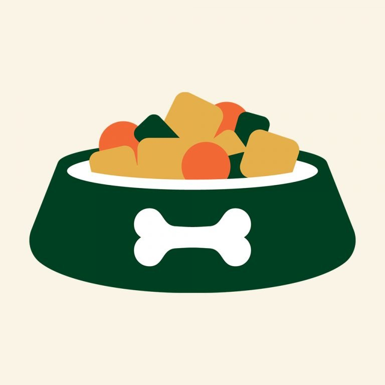 Lovingly-Made-Ingredients_applications_pet-food-cream